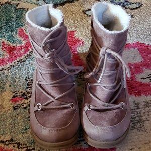 MadLove Boots